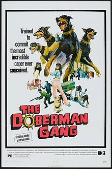 Doberman-Gang-Movie
