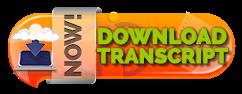 Download Transcript